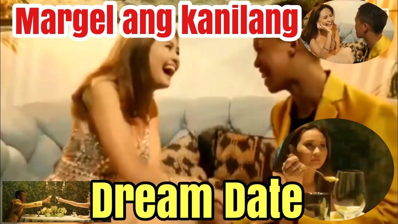 Download DREAM DATE NG MARGEL TINUPAD NG SY AT NI MADAM KORINA | HULI NA BA ANG LAHAT? SY FAMILY