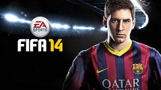 Download Fifa 14 pc + crack v5 FUNZIONANTE!!!!!!!!