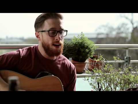 Kiss of Fortune - Steven Cole // unshaved & unplugged