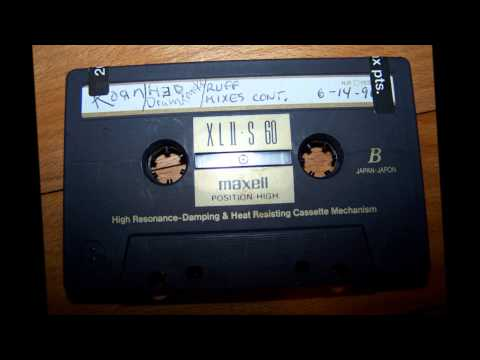 KoRn - Mr. Rogers Demo Tape