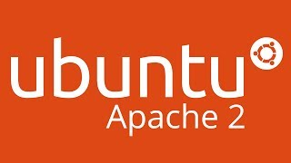 How to add an Apache 2 Virtual Host in Ubuntu Server
