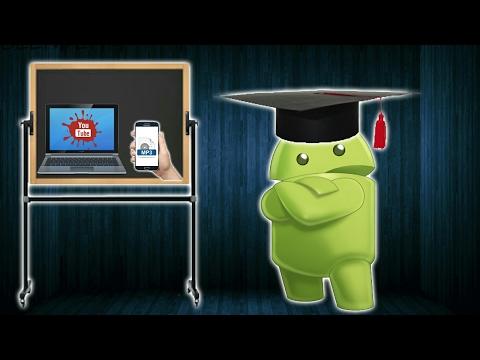 Tutorial come scaricare mp3 in alta qualità su youtube guida per pc e smartphone