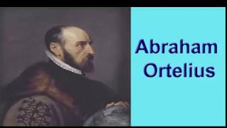 Today Status, Abraham Ortelius || Celebrate abraham lincoln's || Who Create World First Modern Atlas