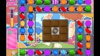 Candy Crush Saga Level 1692 (No booster)