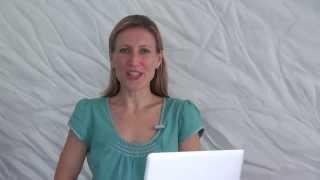 видео Как убрать дату публикации статьи на wordpress, как убрать автора