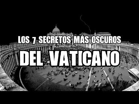 Trailer do filme Em Busca da Escritura Sagrada