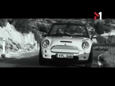 Клип The Maneken - Keep Moving On