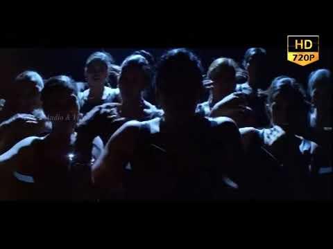 kannamoochi-yenada-tamil-movie-songs-hd-5.1-dolby-sound