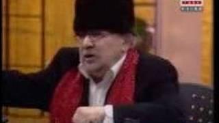 Yalçın Küçük - Mustafa Kemal ve Kürtler