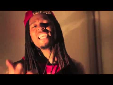 Montana Of 300 - 0 to 100 Freestyle (Official Video)
