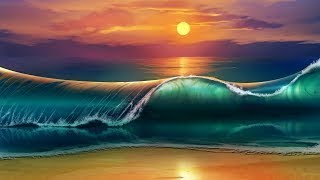 Relaxing Piano Instrumental 2018 - Love Songs Greatest Hits - Touching Heart Piano Love Songs