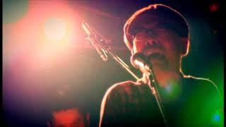 あらかじめ決められた恋人たちへ / Fly feat.吉野寿(from eastern youth) [LIVE 2013]