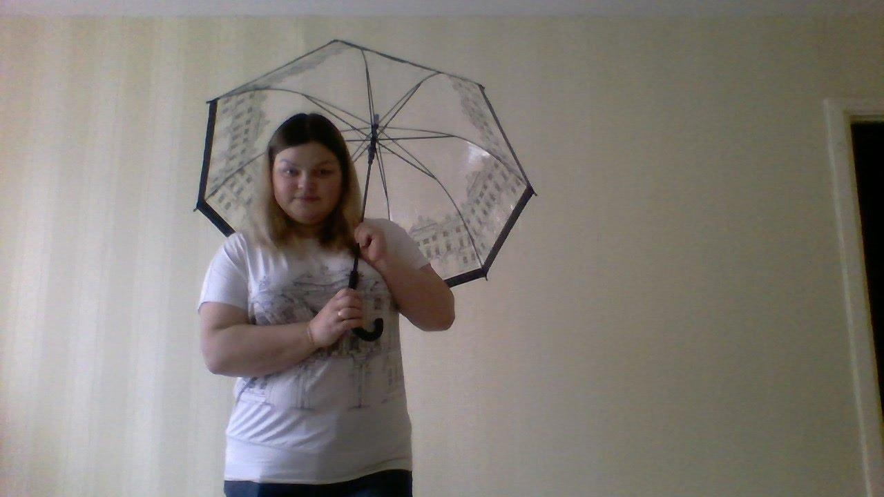 Детские складные зонты по доступным ценам можно купить в интернет магазине toyway.