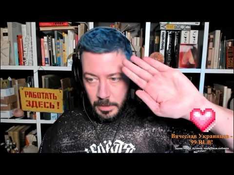 Артемий Лебедев — бизнес-линч #7!