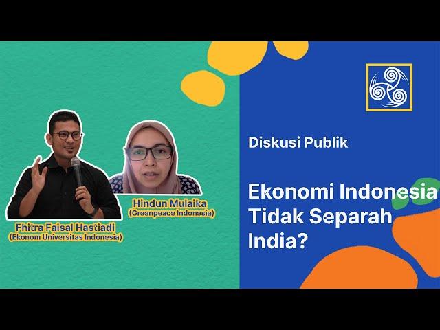 Dampak Covid-19 Terhadap Perekonomian Indonesia