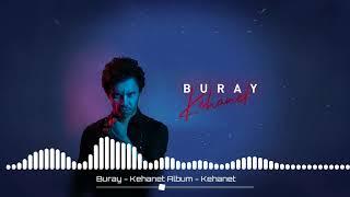Buray -  Kehanet - Kehanet (YeniAlbüm) Video