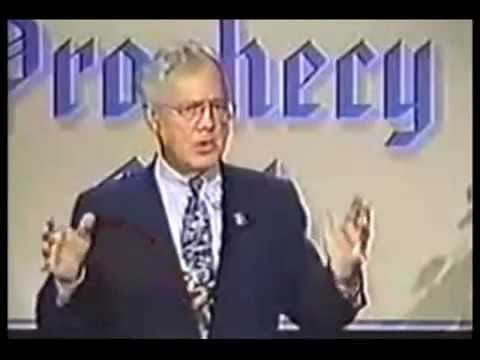 FBI Chief Ted Gunderson exposes Satanism Pedophilia Elite Murder NWO full length