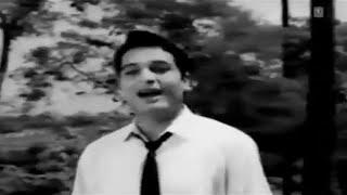 duniya me mohabbat ho to aisi ho..Rafi_Asha Bhosle_Anand Bakshi_ L  P ..a tribute