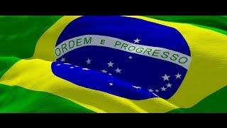 Brasil, importante mercado para empresas alemanas   Economía actual