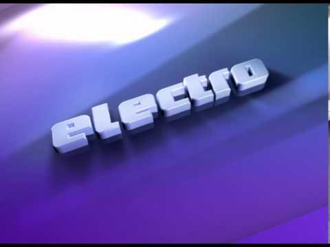 Смотреть клип Музыкальное оформление M1. стиль музыки electro онлайн бесплатно в качестве