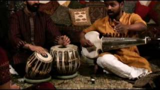 Indian Classical Music Appreciation: Soumik Datta.mp4