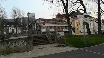casinobrücke aus Bad Neuenahr