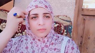 أسباب الطلاق وليه مخلعتش الدبله وهكمل حياتي فين بعد كدا والكارثه إل حصلت😭/من بيت حسناء