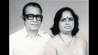 Kirshin Rahi Documentary/Malhi Cultural Academy