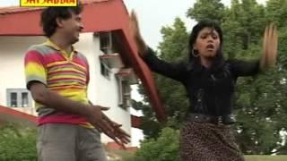 BHOJPURI HOT SONG---Age Se Phoolan Devi Pichhe Se Daku Hasina---(SANJAY FAIJABADI )