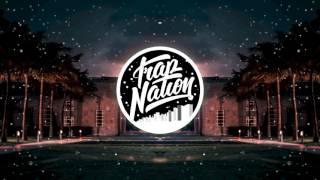 Download Jon Bellion - All Time Low (BOXINBOX & Lionsize Remix)