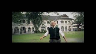 Paa trailer cricket promo 2