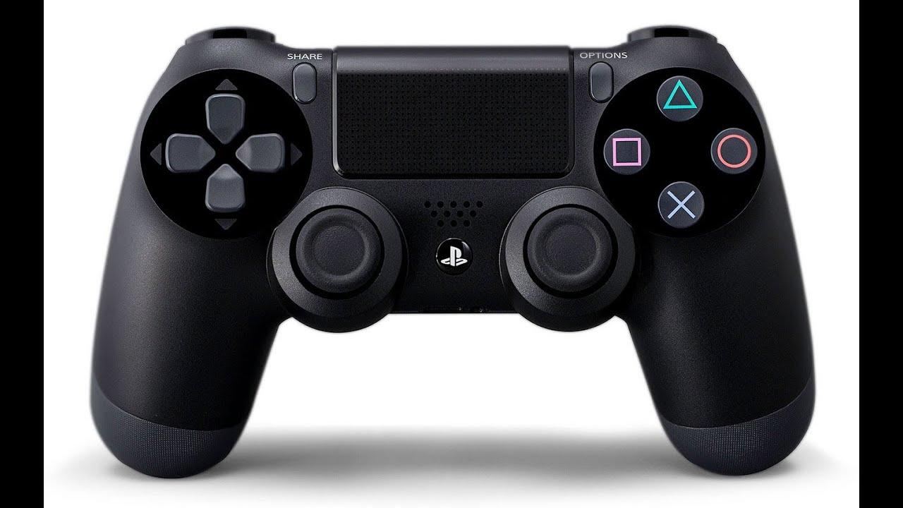 top 10 consolas de videojuegos 2014