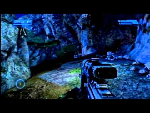 The Ultimate Halo: CE Anniversary Guide (Skulls, Terminals, Easter Eggs) - By Halo3Productions911