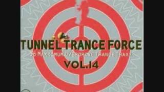 Dj Trooper - Da Future (Marc Van Linden Extended Mix)