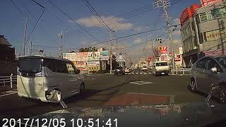 セドリック グロリア Y31 9万km マニュアル 5MT 平成8年9月 フェンダーミラー 教習車 MOVI0150 thumbnail