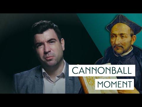 Cannonball Lukácsy György - Car crash