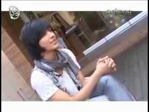FT Island Extras - Choi Jong Hoon - Star Monologue...