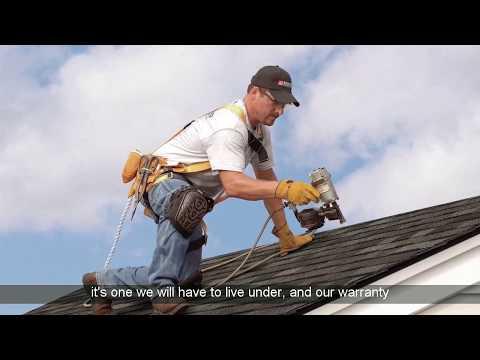 Best Roofers Oxnard CA 🏠  Top Roofing Company Reviews 🔨  Roof Repair Contractors Oxnard