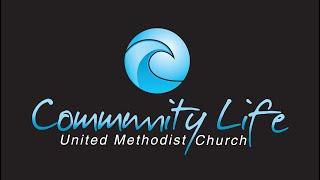 mqdefault | Community Life Church, Gulf Breeze, FL | messages