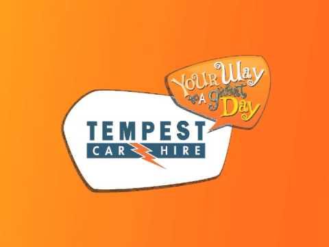 Cheap Tempest Car Rental Reviews Hmgtravel South Africa