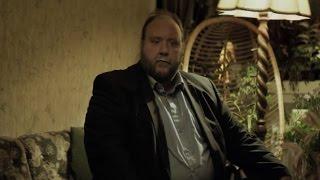 VIRGIN MOUNTAIN officiële NL trailer