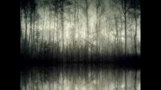Darkthrone Transylvanian Hunger 02- Over Fjell Og Gjennom Torner