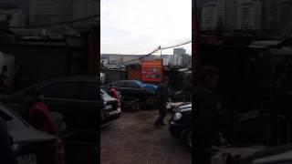 видео авто папа тюнинг и запчасти