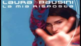 PAUSINIì - La Mia Risposta - Anna dimmi si