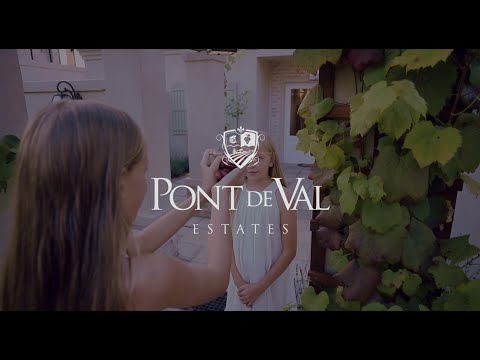cote-de-val-in-pont-de-val-estates