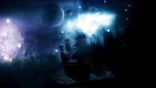 dark-drone-ambient-(custom01nb-kaguesna)