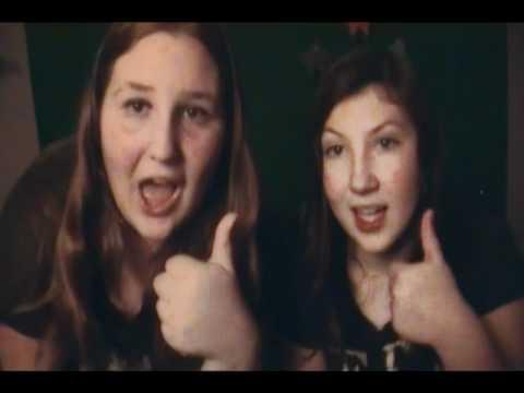 Annie- Anniemal Music Video