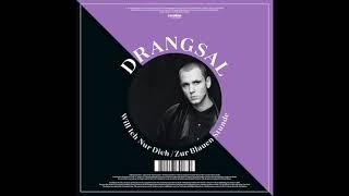 "DRANGSAL– Zur Blauen Stunde [Side A, Track #02, Record Store Day 7"", 2016]"