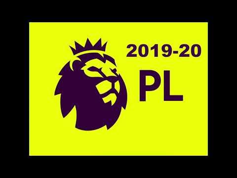 2019-20-epl-predictions