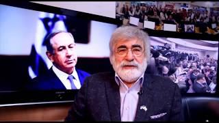 سر صفحه با ایرج جمشیدی - سه شنبه ۱ خرداد